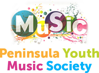 Peninsula Youth Music Society